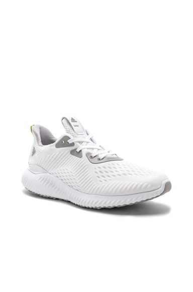 x Adidas alphabounce 1 KOLOR