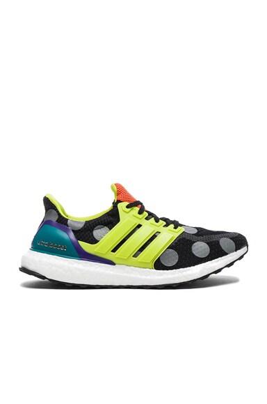 x Adidas Ultra Boost