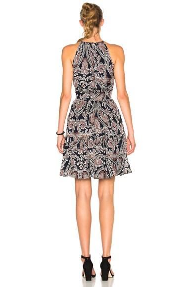 Alyse Dress