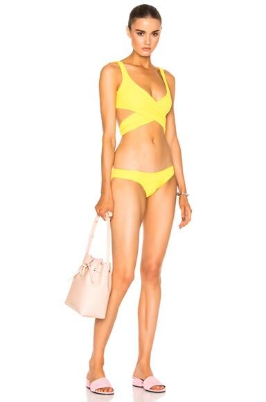 Marie Louise Bikini