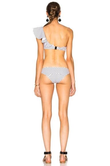 Arden Flounce Bikini