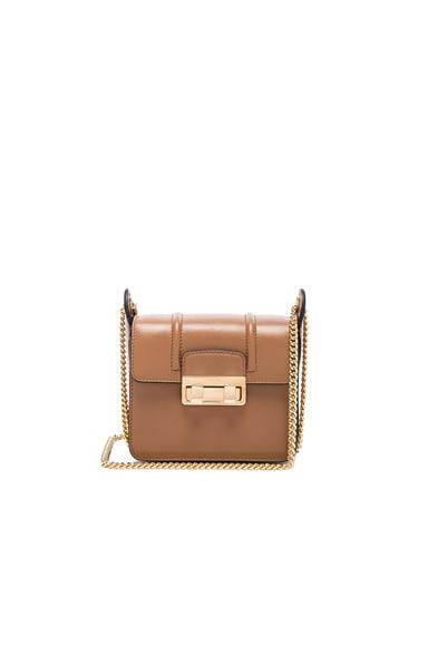 Mini Jiji Chain Bag