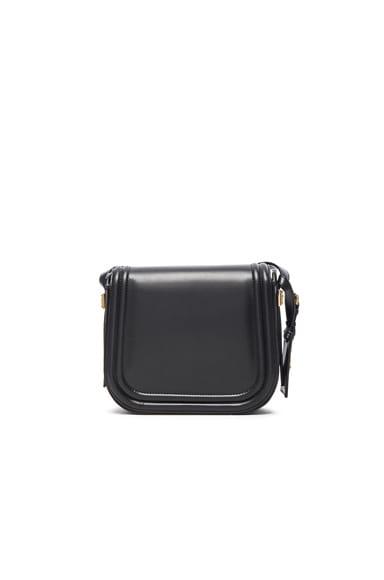 Small Lala Bag