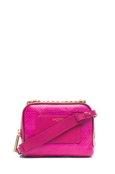 Small Padam Bag