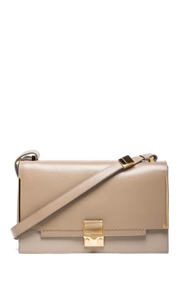 Medium Partition Bag