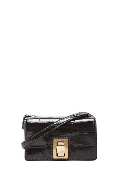 Mini Rigid Bag