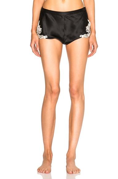 Maison Culotte Shorts