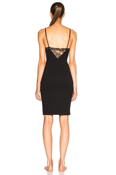 Shape Allure Chemise Dress