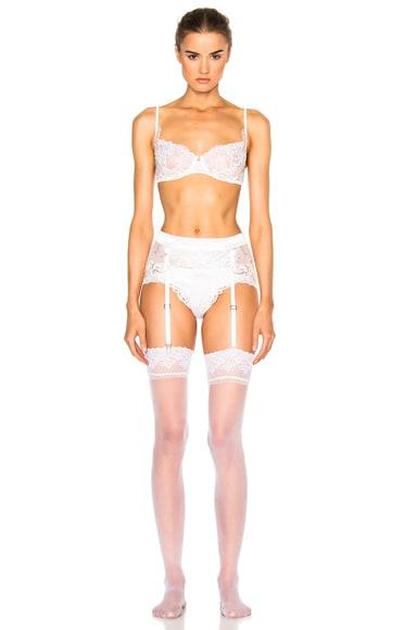 Secret Story Brazilian Panty