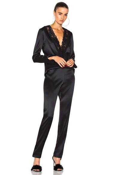 Azalea Pajama Set