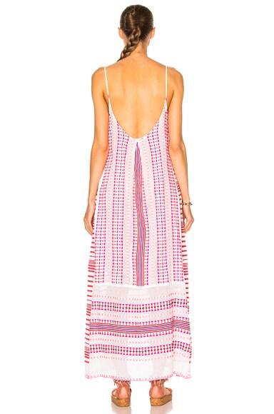 Tabtab Slip Dress