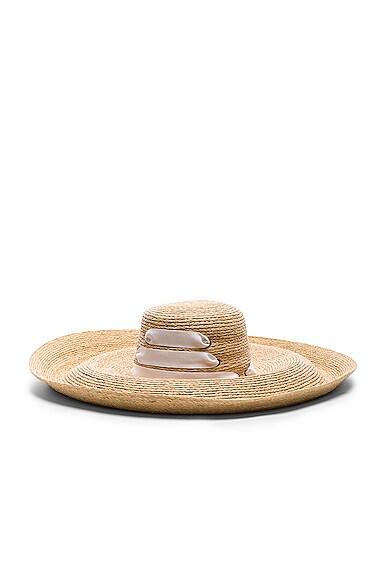 for FWRD Espartina Hat