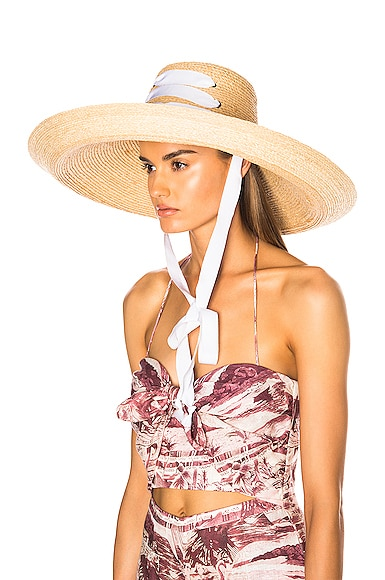 for FWRD Espartina Hat