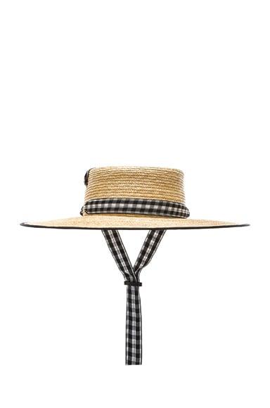 for FWRD Zorro Hat