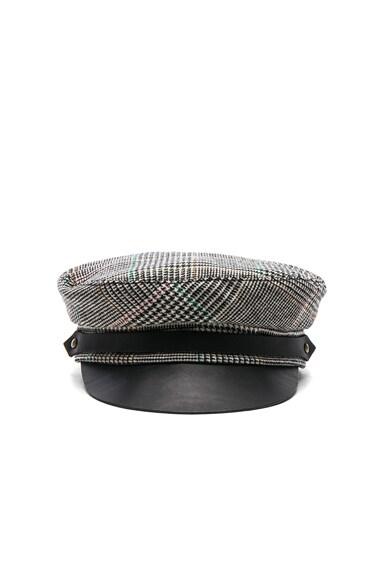 for FWRD Fiddler Hat