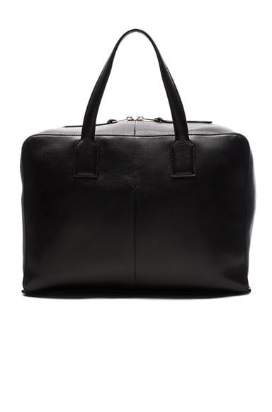 Goya Weekender Bag