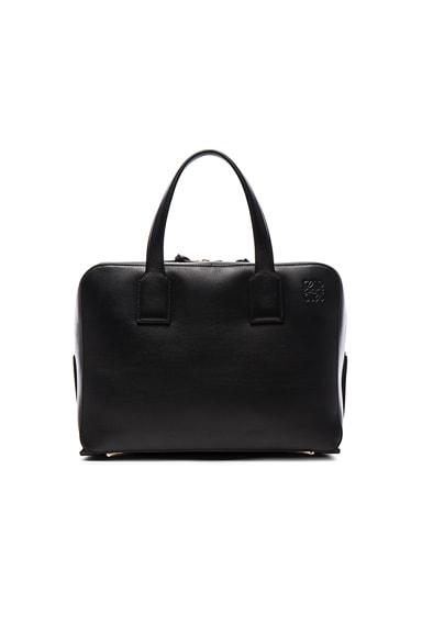 Loewe Goya Bag in Black