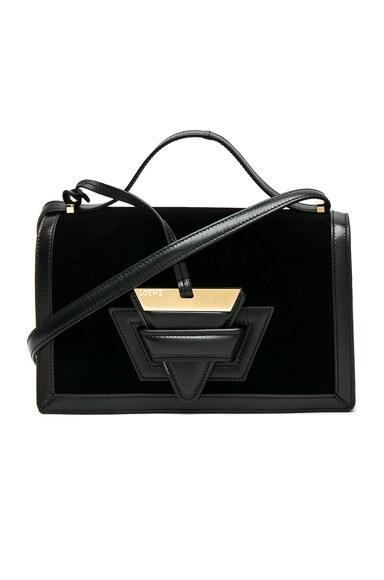 Velvet Barcelona Bag