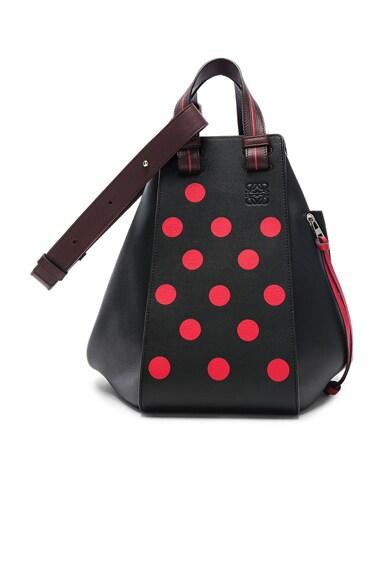 Hammock Circles Bag