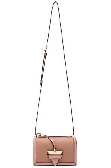 Small Barcelona Bag