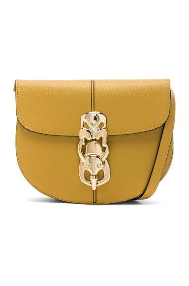 Lapin Bag