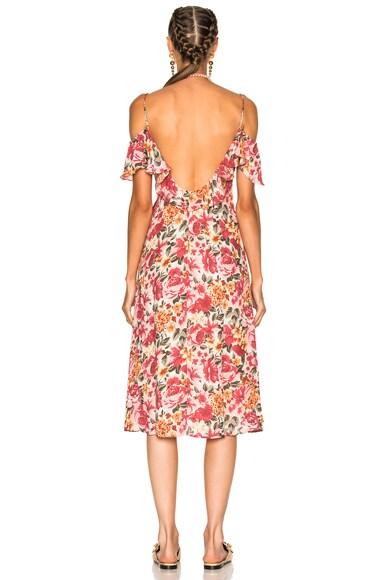 Dress 137