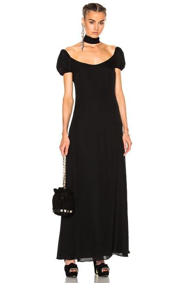 143 Dress
