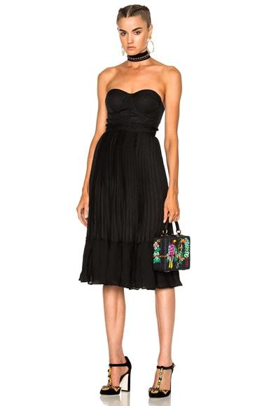 Dress 142