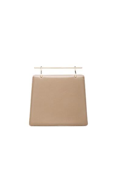 La Collectionneuse Bag