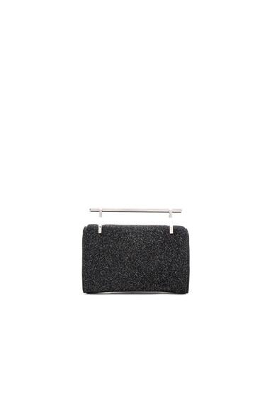 Mini Fabricca Bag