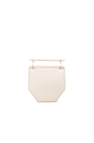 Mini Amor Fati Bag