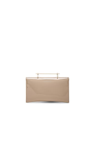 Anabelle Bag