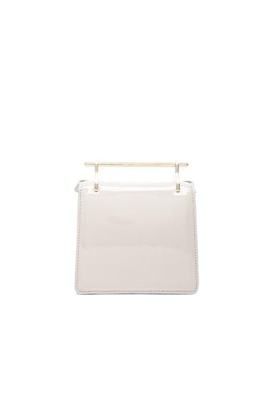 Mini Collectionneuse Bag