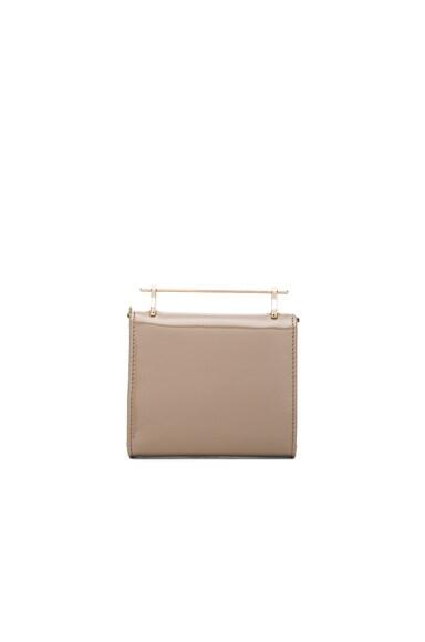 Cabiria Wallet