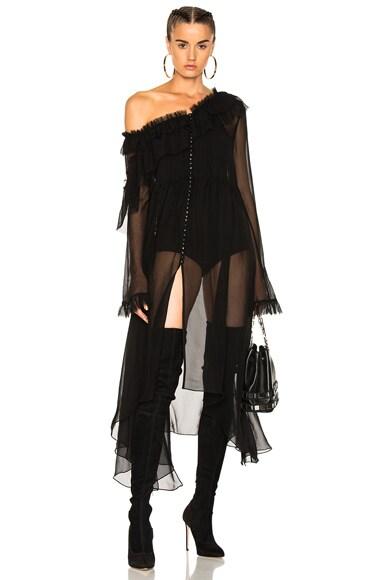 for FWRD Saragossa Dress