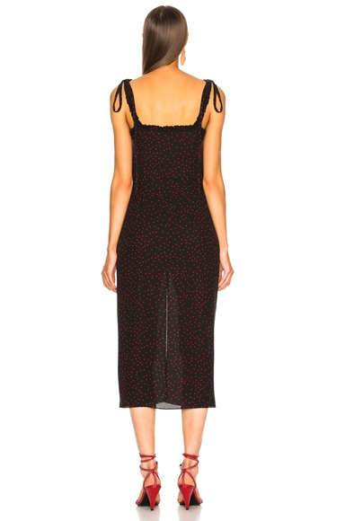 Puelba Dress
