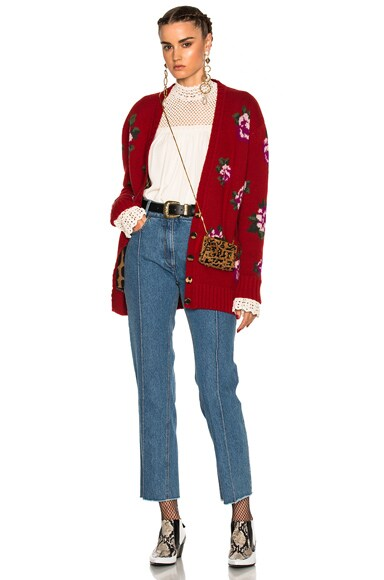 Rochester Sweater