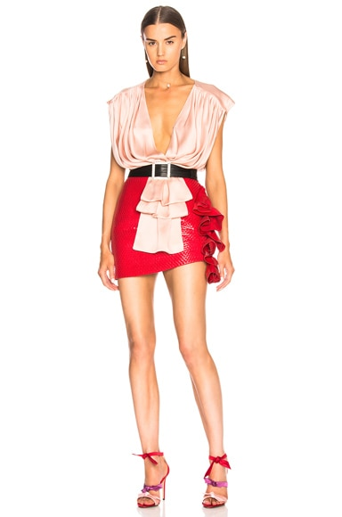 Boca Skirt