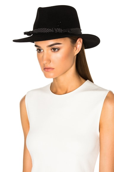 Thadee Hat