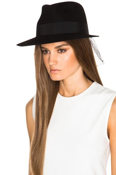 Anja Hat