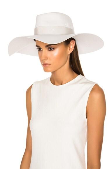 Elodie Hat