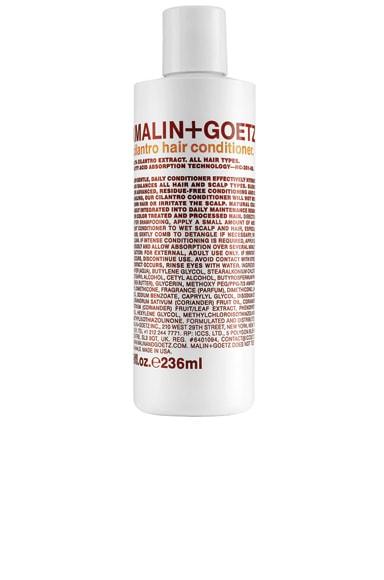 (MALIN+GOETZ) Cilantro Hair Conditioner