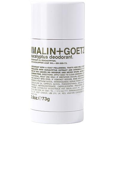 (MALIN+GOETZ) Eucalyptus Deodorant