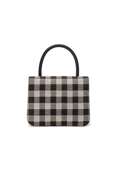 Metropolitan Bag