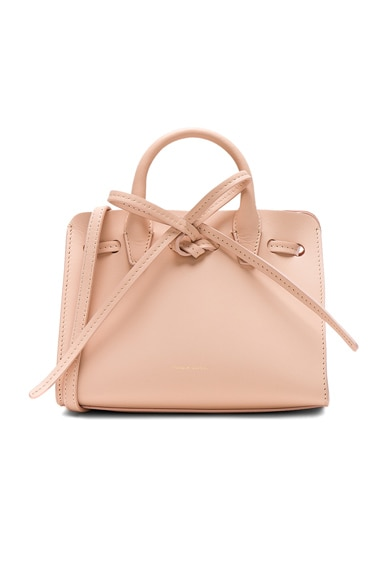Mini Mini Sun Bag