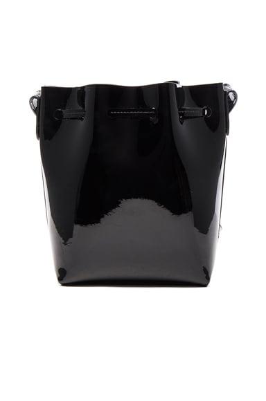Mini Mini Bucket