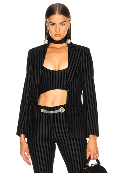 Casino Jacket