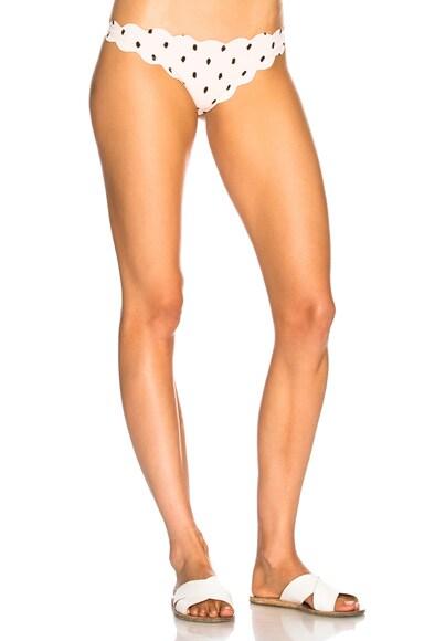 Antibes Bikini Bottom