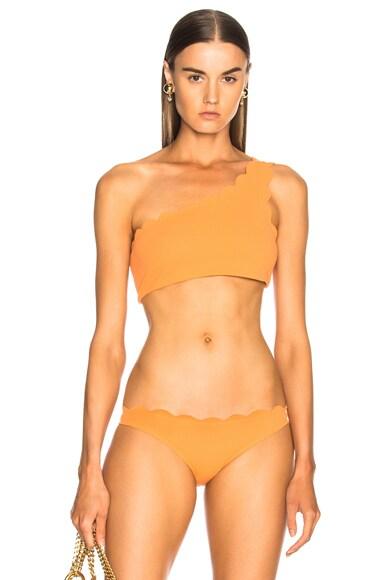 Santa Barbara Bikini Top