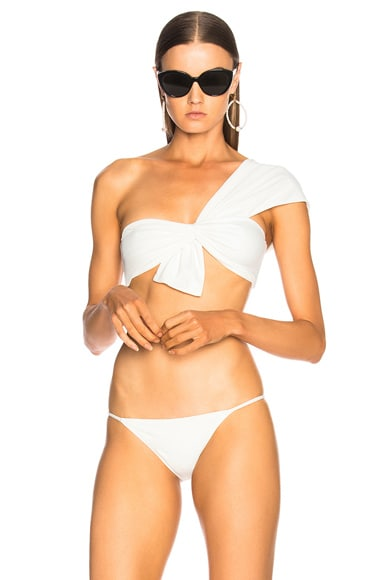 Venice Bikini Top